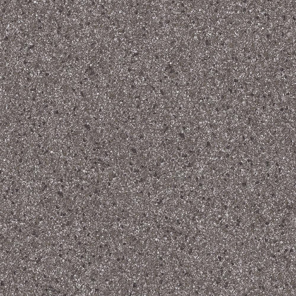 Duka Duvar Kağıdı Modern Mood Lucky DK.16111-2 (16,2816 m2)