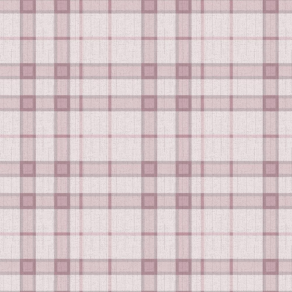 Duka Duvar Kağıdı Freedom Plaid DK.14114-4 (16,2 m2)
