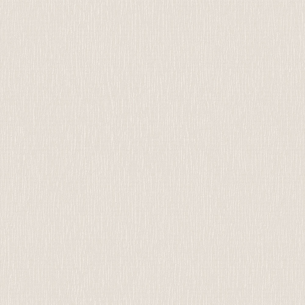 Duka Duvar Kağıdı Grace Lace Fon DK.91136-2 (16,2816 m2)