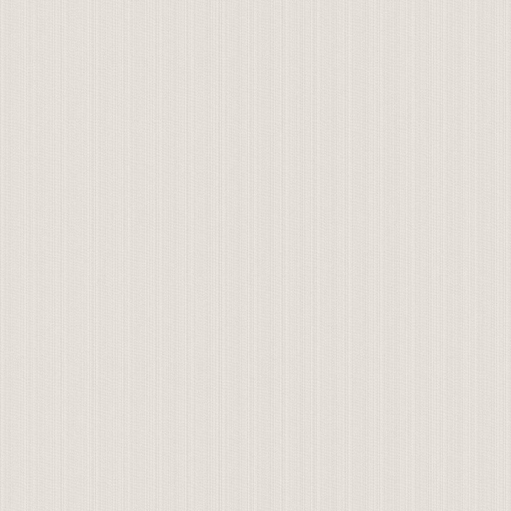 Duka Duvar Kağıdı Grace Harmony Fon DK.91120-1 (16,2816 m2)