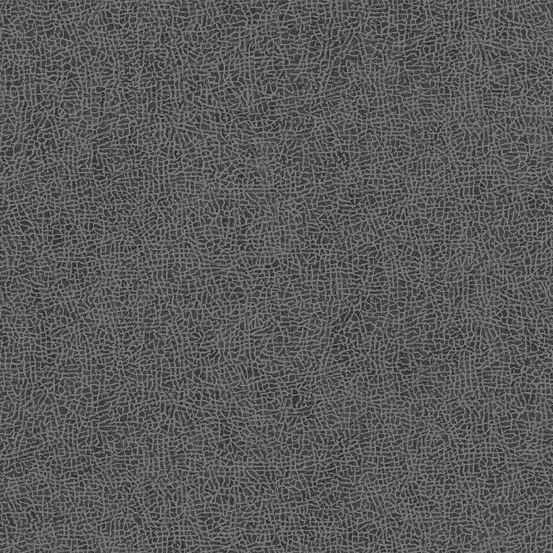 Duka Duvar Kağıdı Natura Cairo DK.22110-3 (10,653 m2)