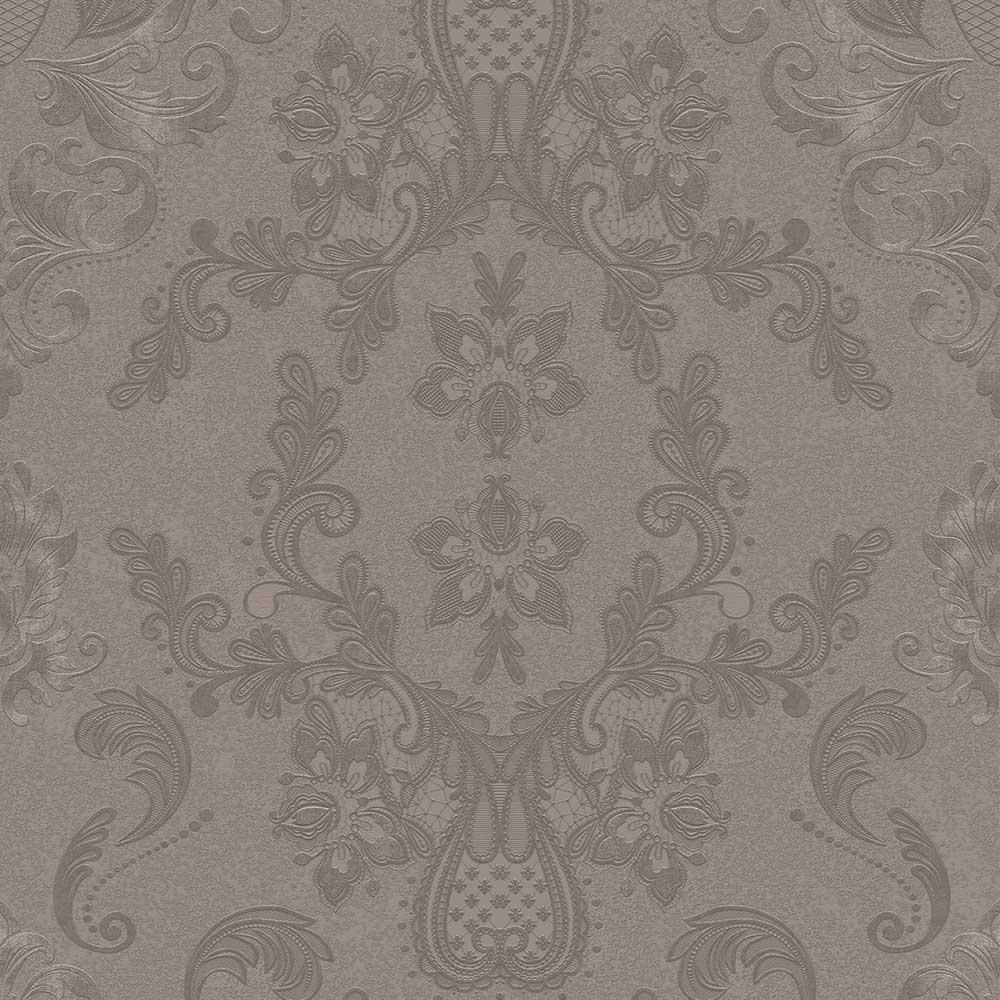 Duka Duvar Kağıdı Legend Parisienne DK.81153-5 (16,2 m2)