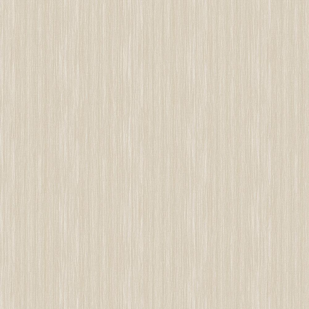 Duka Duvar Kağıdı Trend Collection Whisper DK.18119-1 (16,2 m2)