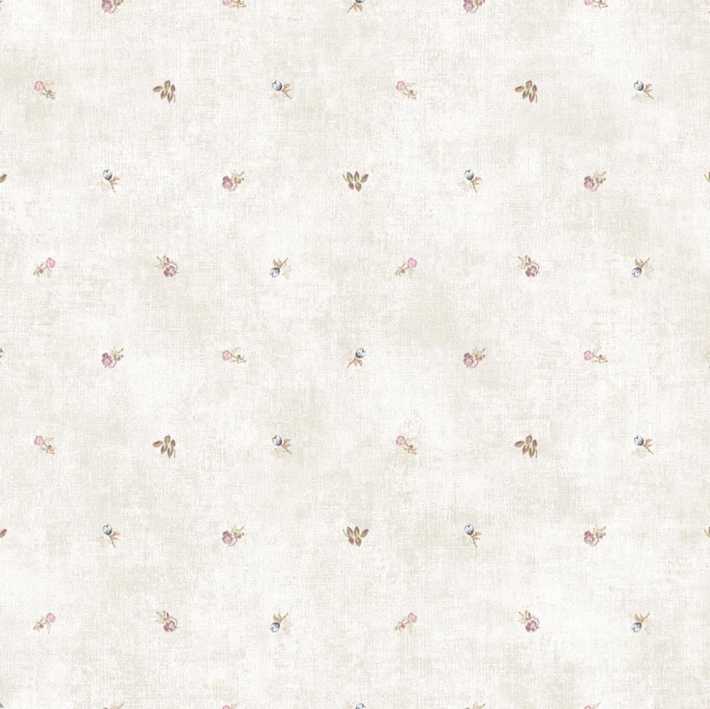 Duka Duvar Kağıdı Desing Plus Rose DK.13132-1 (16,2 m2)