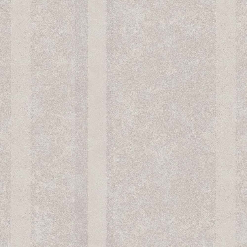 Duka Duvar Kağıdı Legend Maxi DK.81128-3 (16,2 m2)