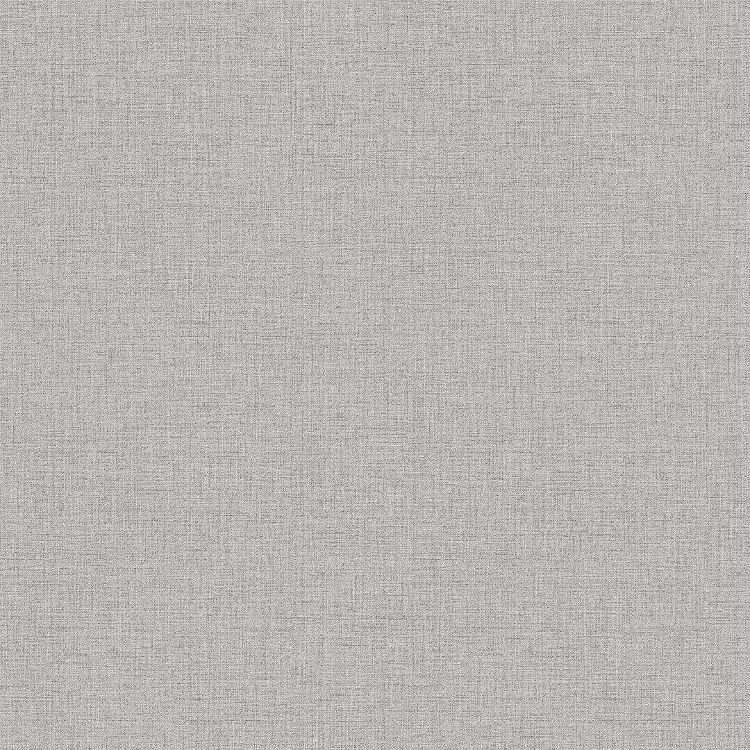 Duka Duvar Kağıdı Natura Lyon DK.22730-4 (10,653 m2)