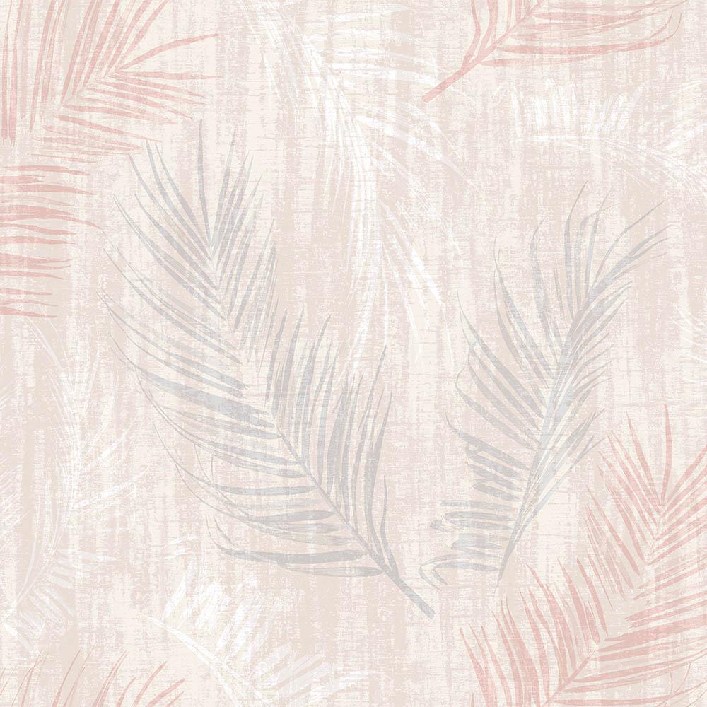 Duka By Hakan Akkaya Palm DK.20194-3 (10,653 m2)