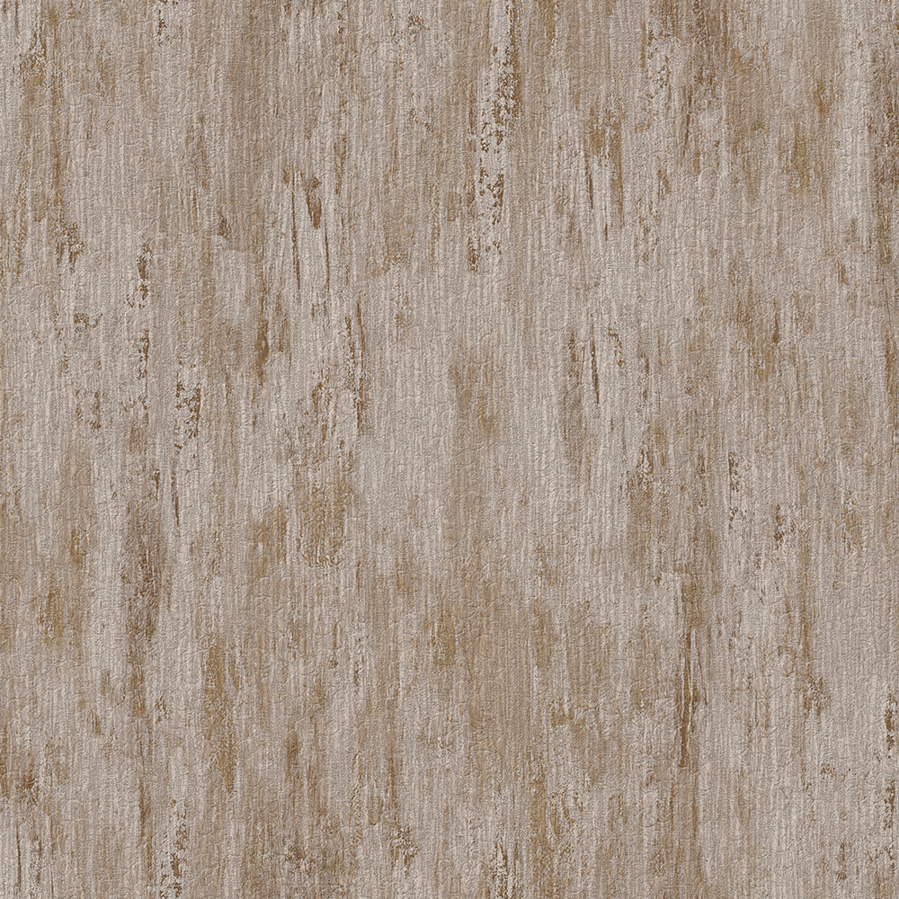 Duka Duvar Kağıdı Trend Collection Vita DK.18116-3 (16,2 m2)