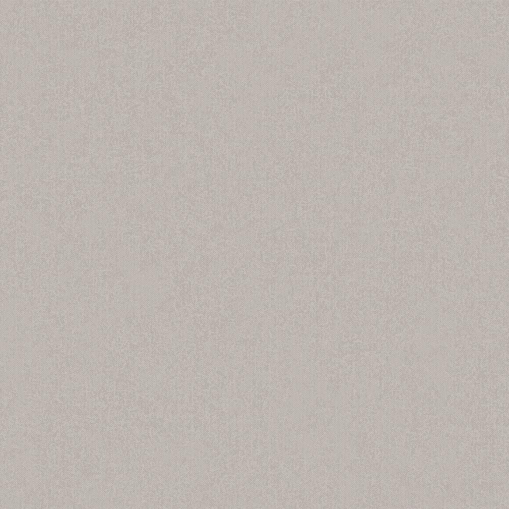 Duka Duvar Kağıdı Legend Rochelle DK.81136-3 (16,2 m2)