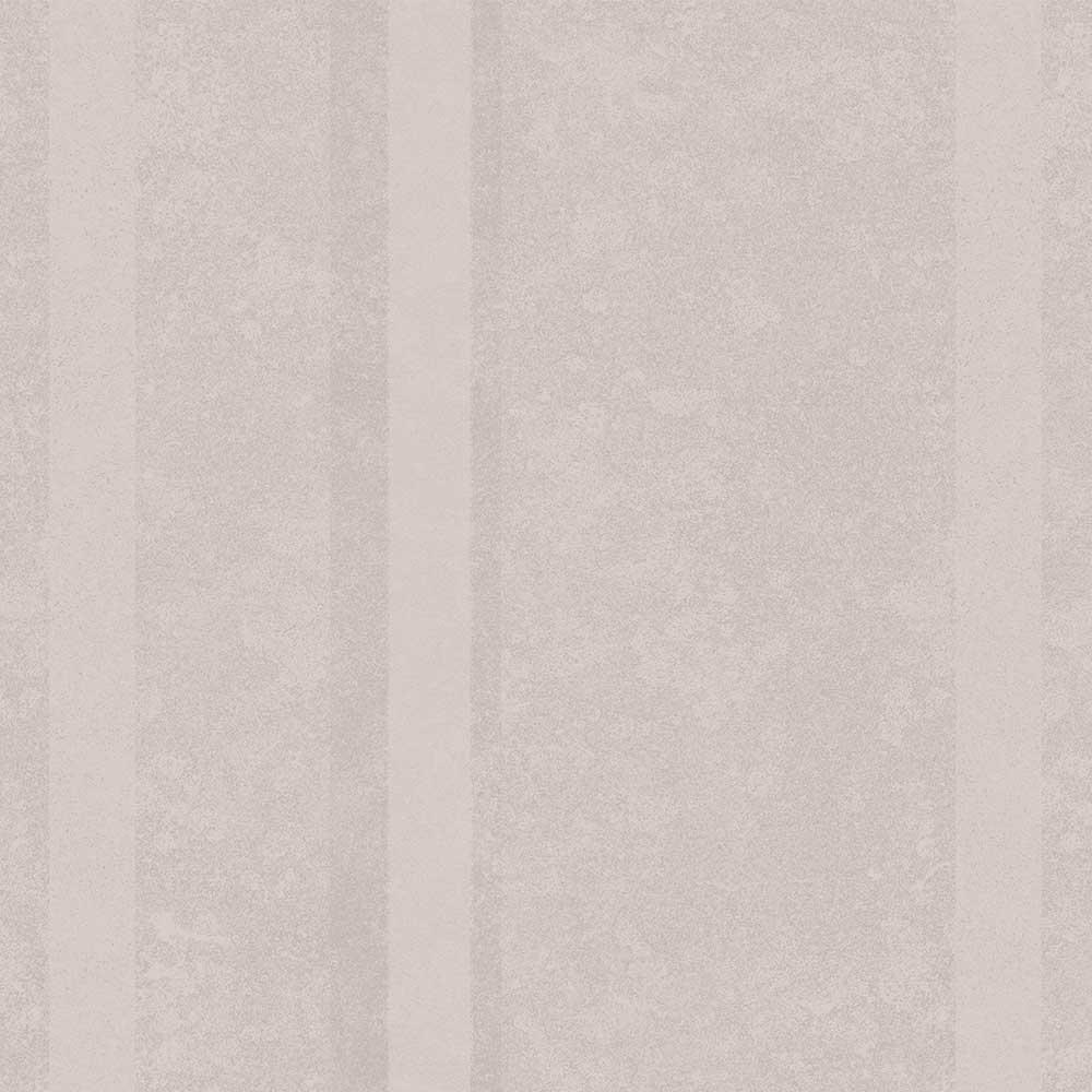 Duka Duvar Kağıdı Legend Maxi DK.81128-2 (16,2 m2)