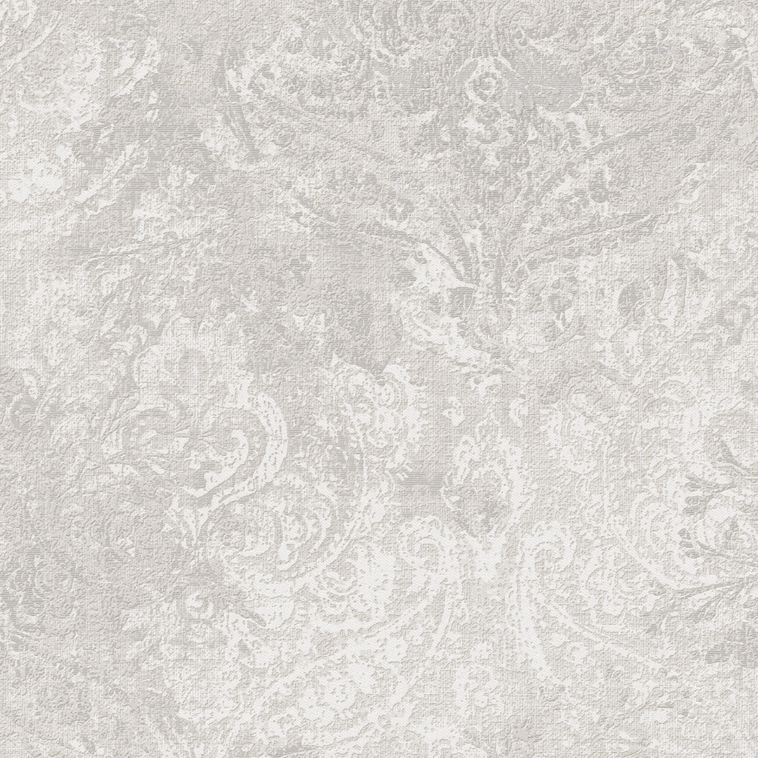 Duka Duvar Kağıdı Secret Palace Diamond Collection Lucca DK.21651-2 (10,653 m2)