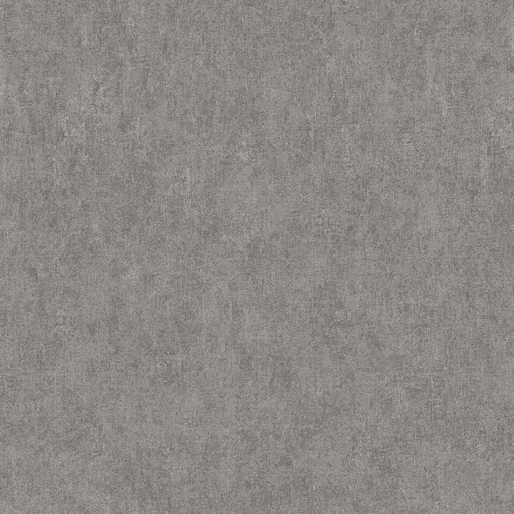 Duka By Hakan Akkaya Paradice Duvar Kağıdı DK.19341-2 (10,653 m2)