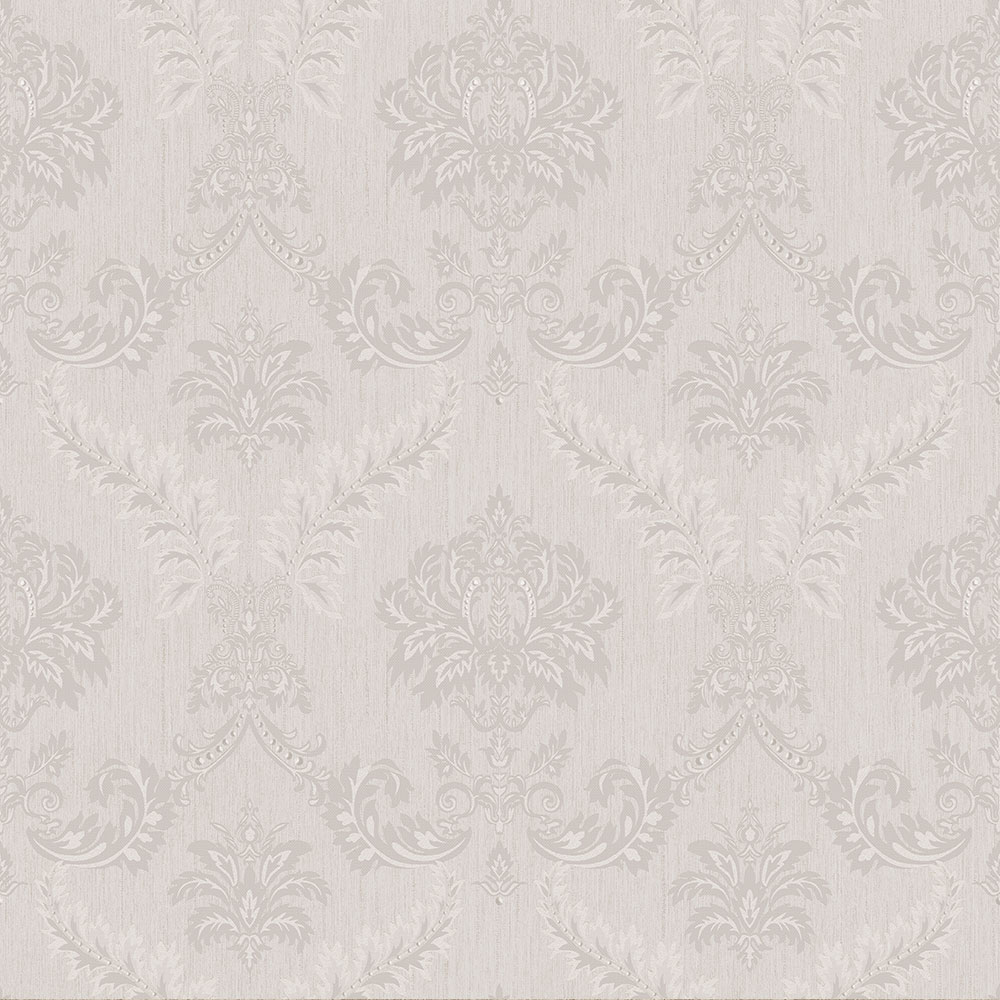 Duka Duvar Kağıdı Elite Classic SilkDK.N12141-2(10,653 m2)