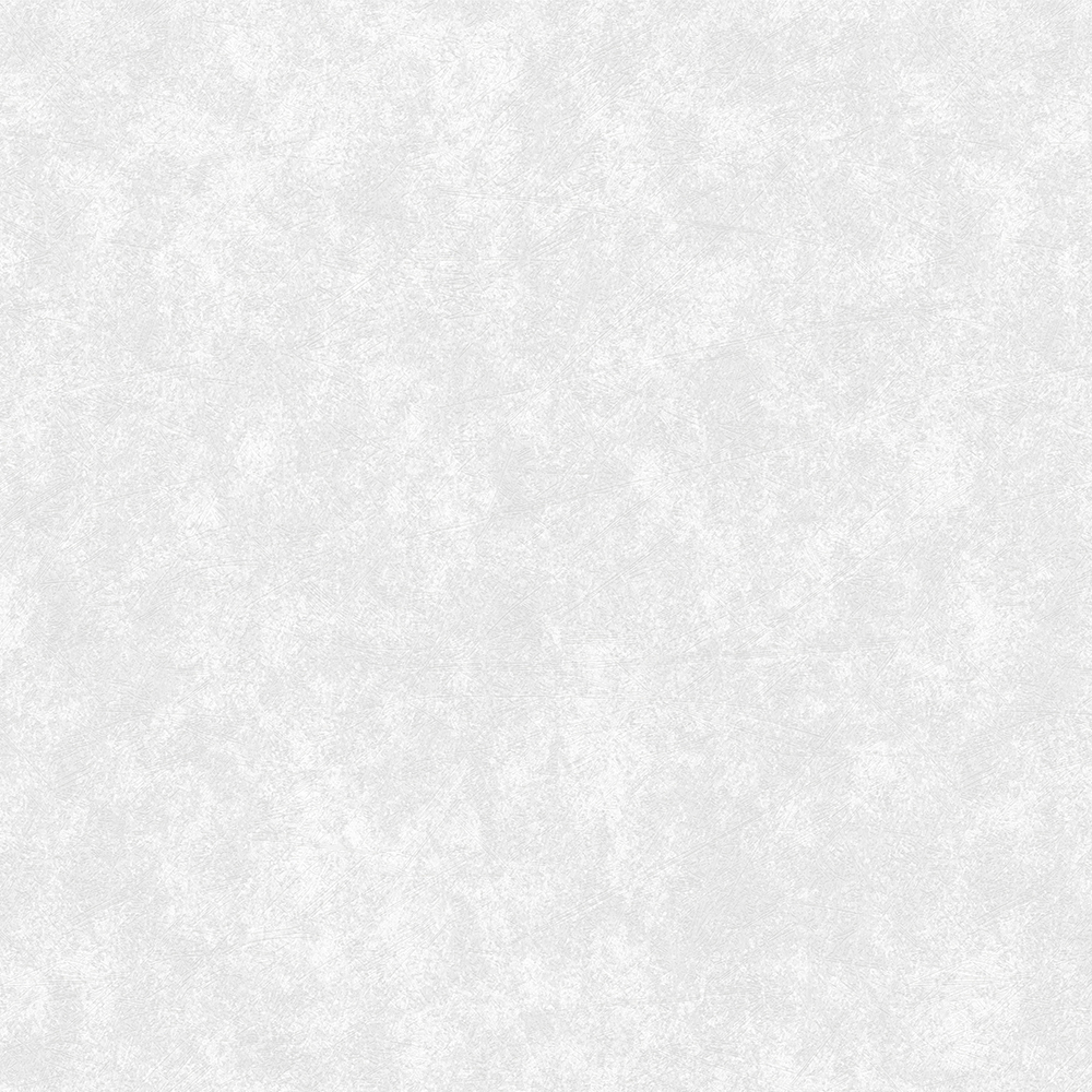 Duka Duvar Kağıdı Desing Plus Sphere DK.13152-1 (16,2 m2)