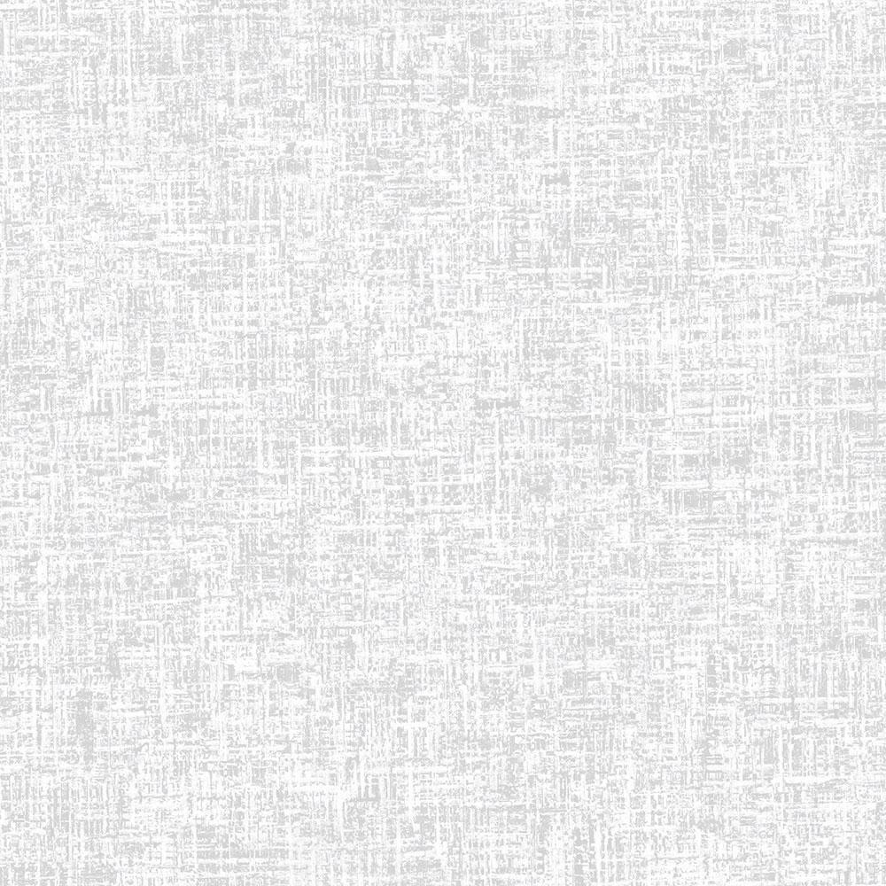 Duka Duvar Kağıdı Modern Mood Natural DK.16115-1 (16,2816 m2)