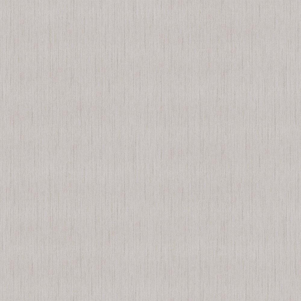 Duka Duvar Kağıdı Elite Classic Silk FonDK.N12122-2(10,653 m2)