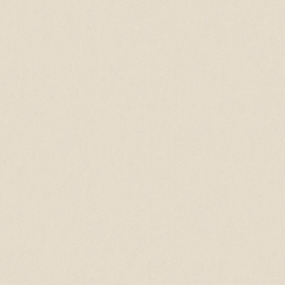 Duka Duvar Kağıdı Sawoy Stark DK.17150-1 (10,653 m2)