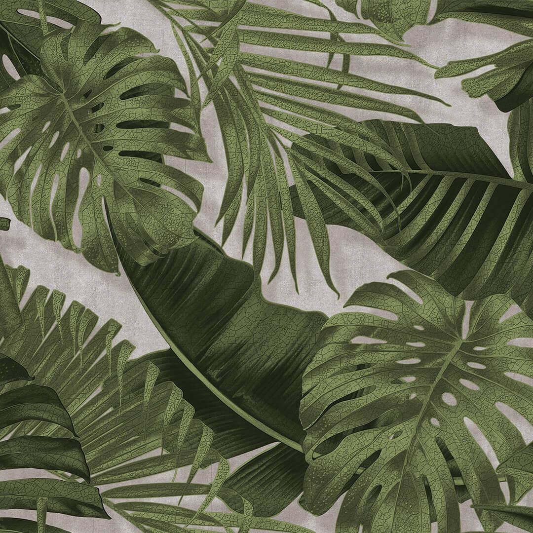 Duka Duvar Kağıdı Natura Malibu DK.22860-4 (10,653 m2)