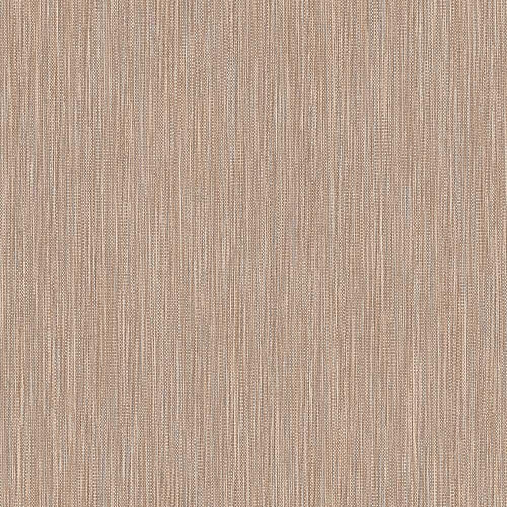 Duka Duvar Kağıdı Legend Ikat DK.81141-5 (16,2 m2)