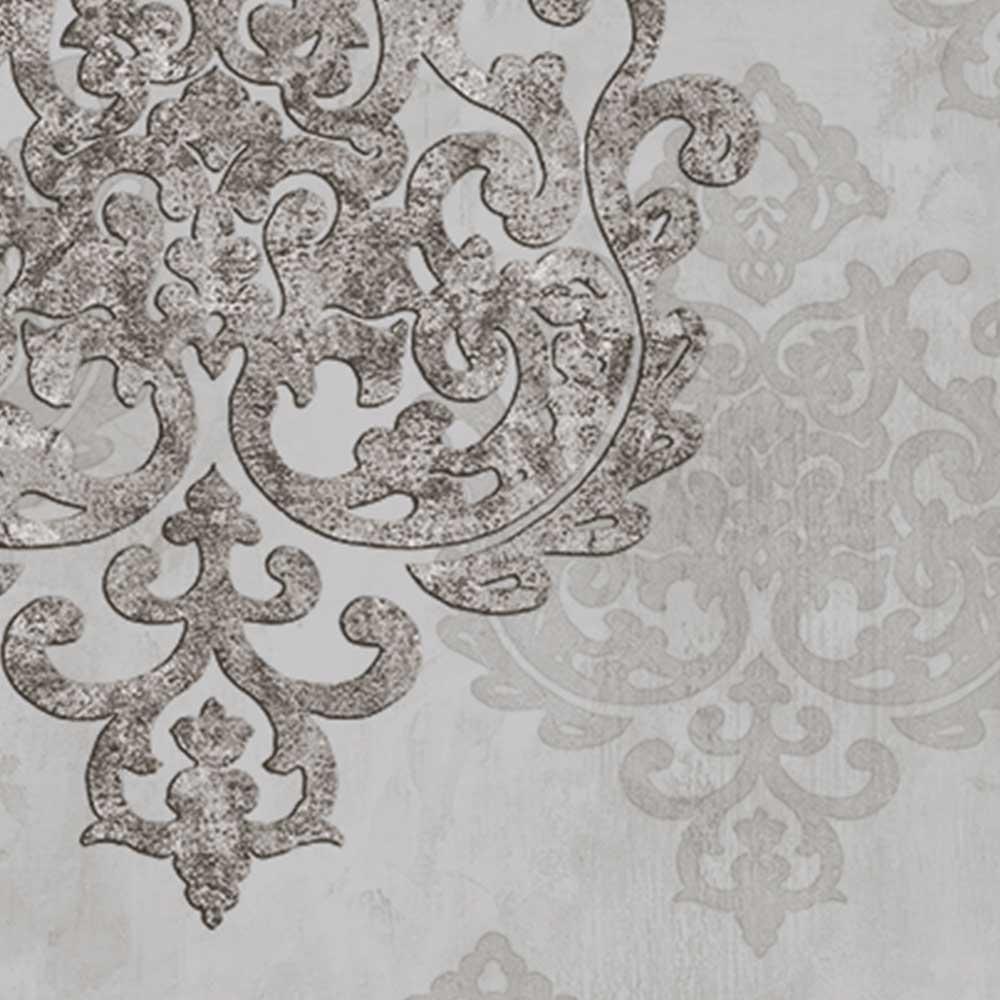 Duka Duvar Kağıdı Elite Classic Antique DK.N11160-3(10,653 m2)