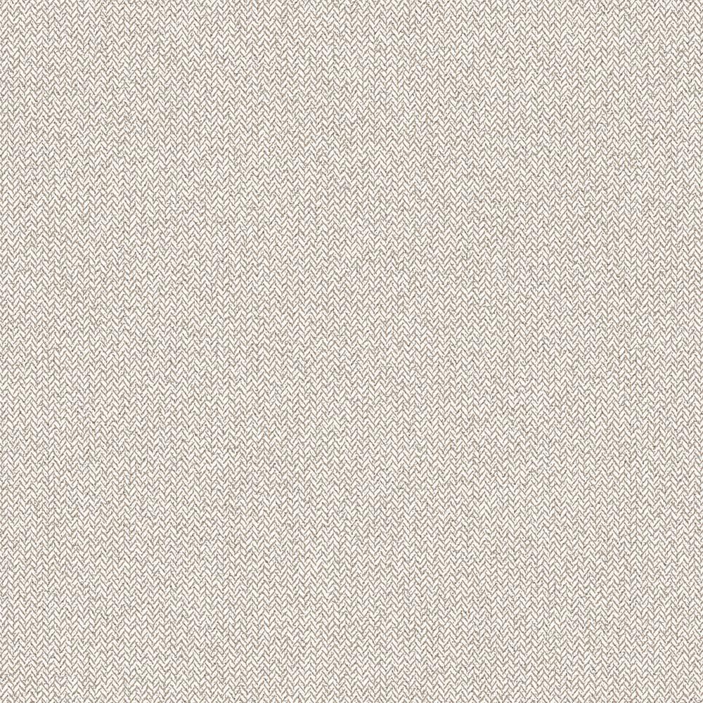 Duka Duvar Kağıdı Modern Mood Knitting DK.16113-2 (16,2816 m2)