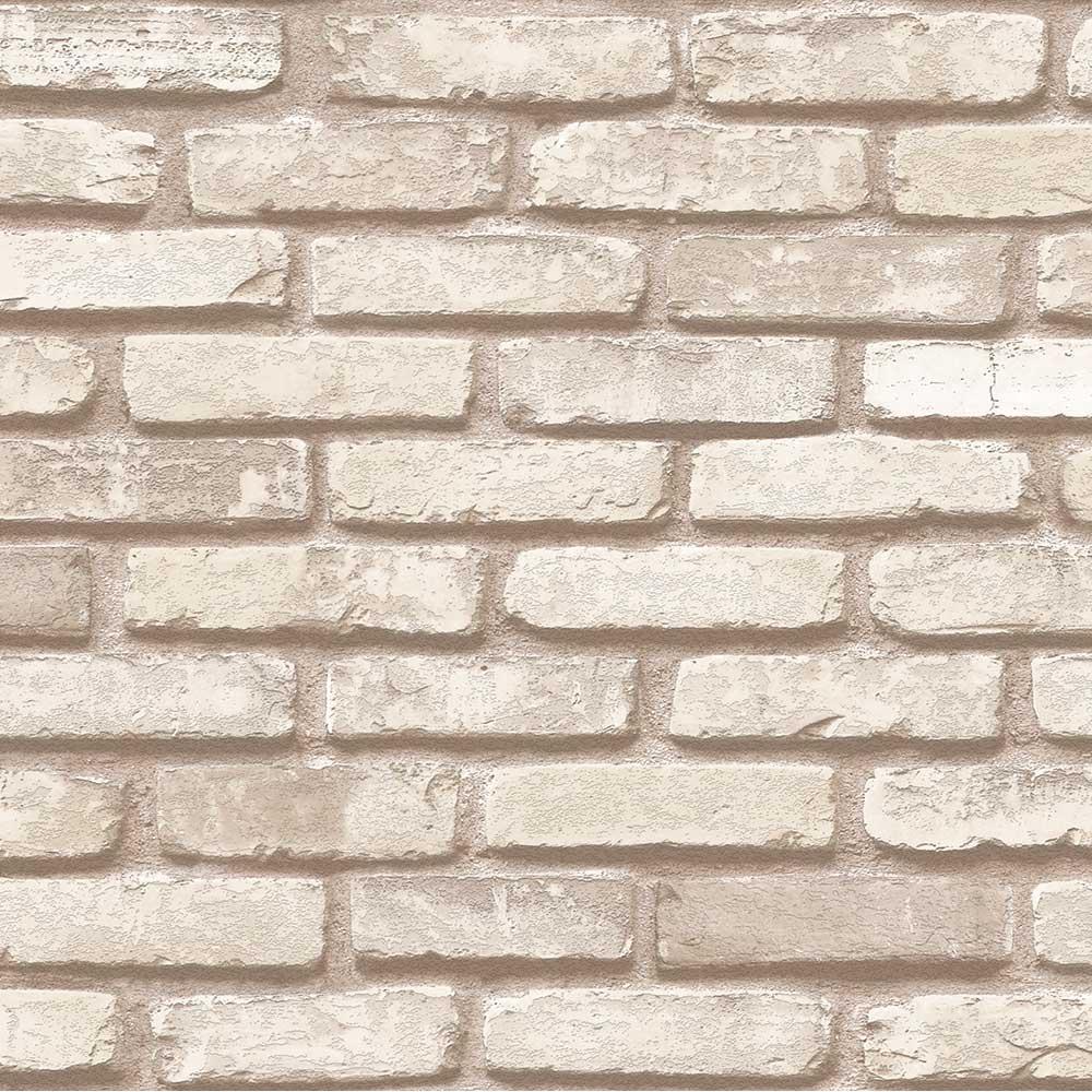 Duka Duvar Kağıdı Inception Brick DK.71148-4 (16,2 m2)