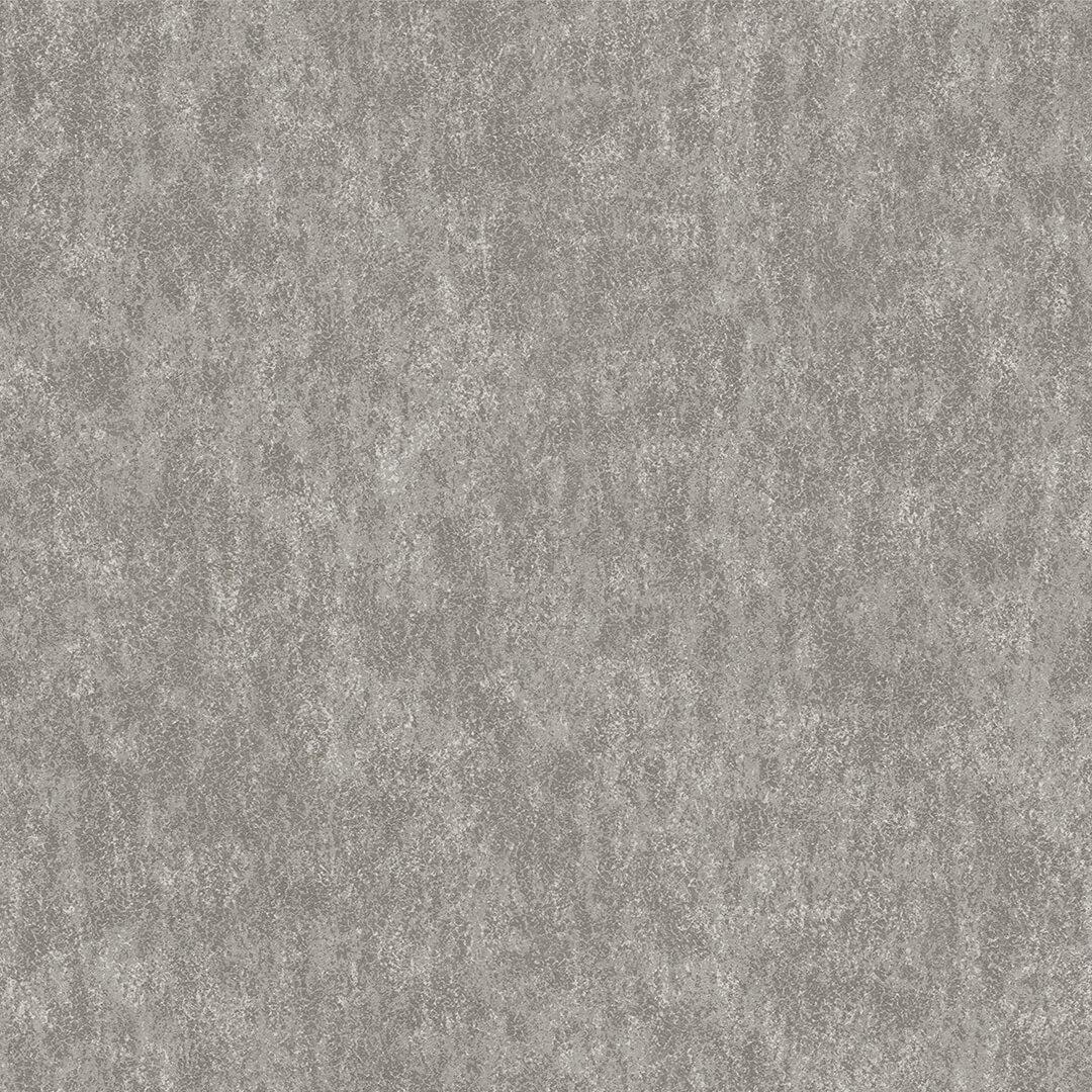 Duka Duvar Kağıdı Natura Fiji DK.22540-3 (10,653 m2)