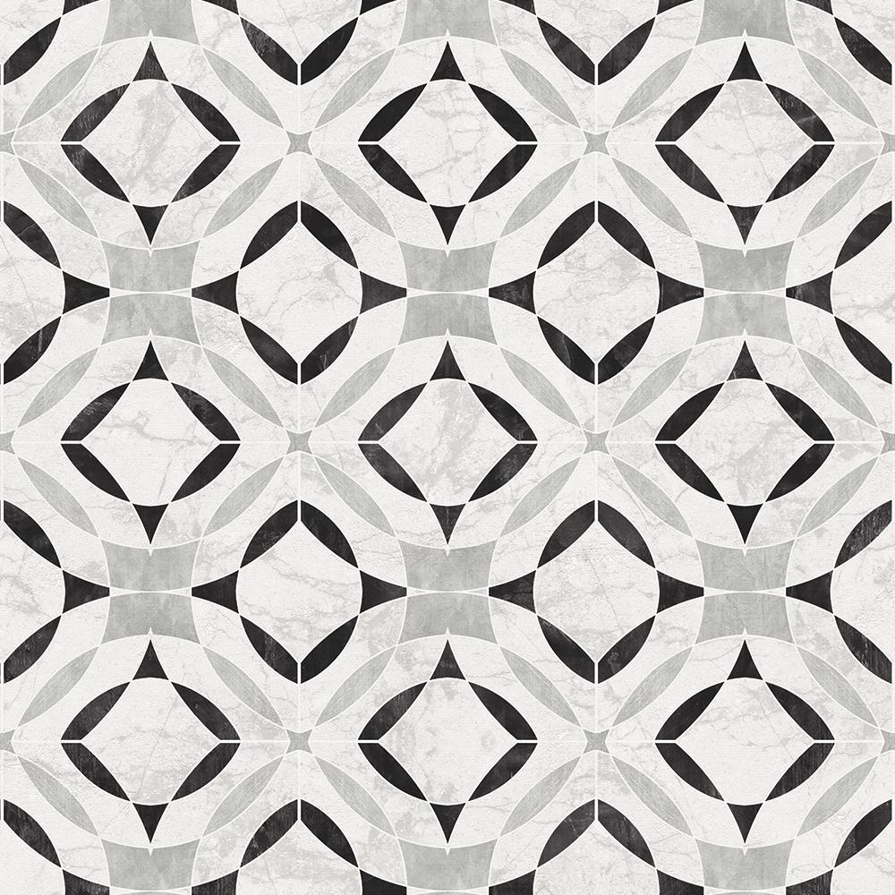 Duka By Hakan Akkaya Mercury Duvar Kağıdı DK.19384-2 (10,653 m2)
