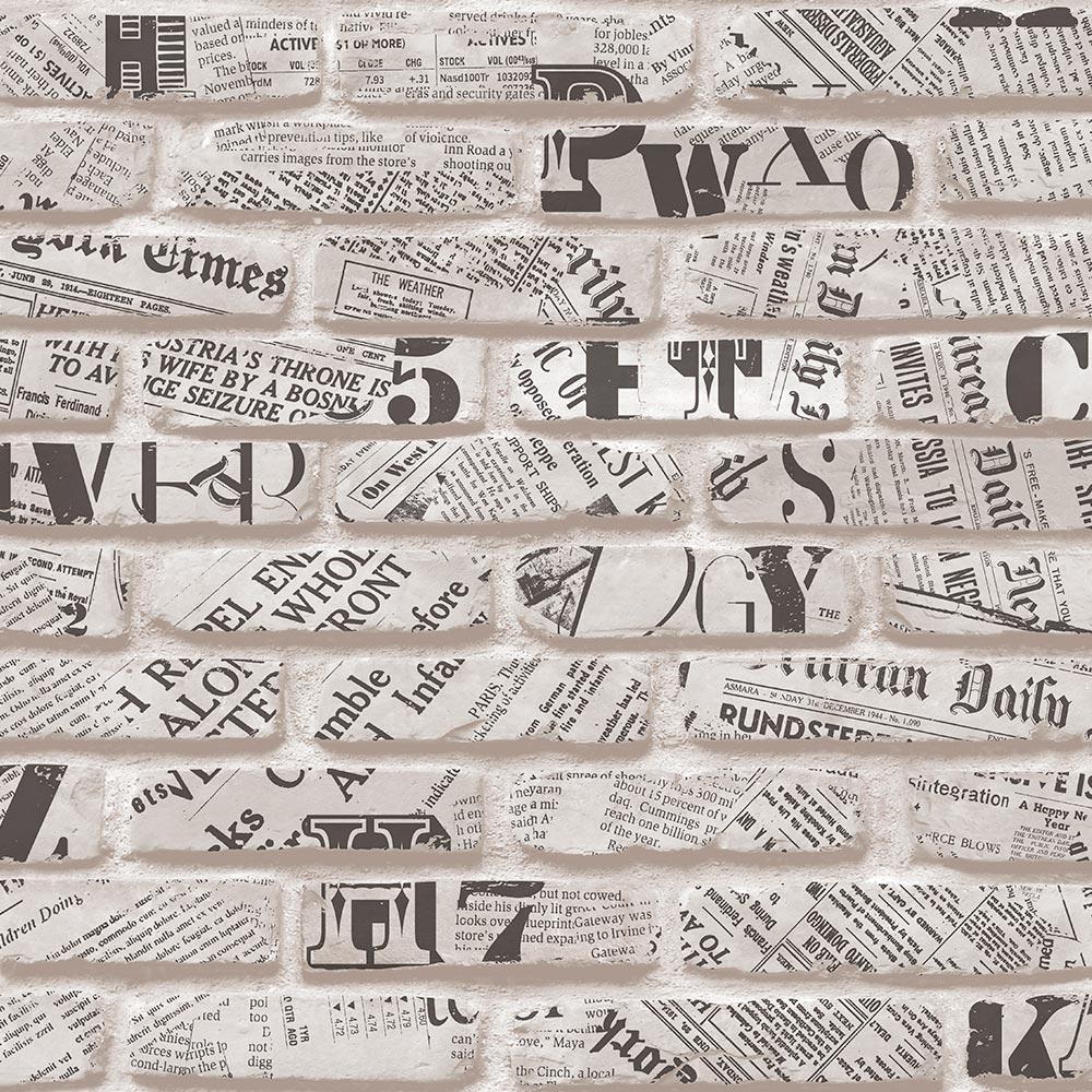 Duka Duvar Kağıdı Freedom Arcile DK.14236-3 (16,2 m2)