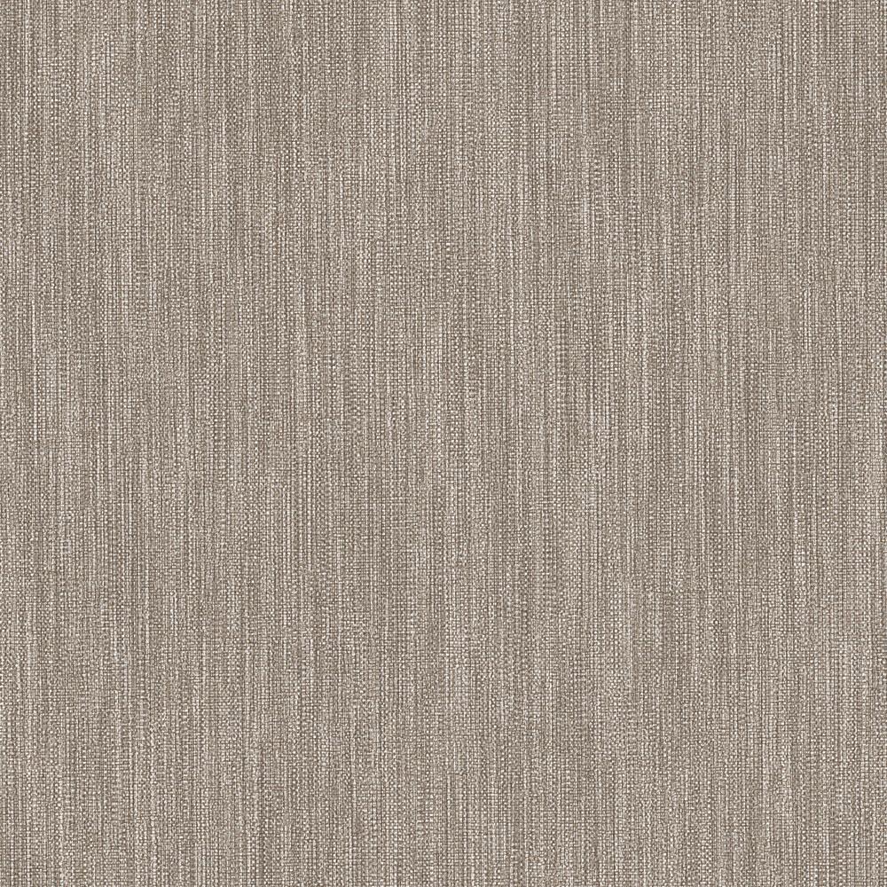 Duka Duvar Kağıdı Modern Mood Wicker DK.16117-4 (16,2816 m2)