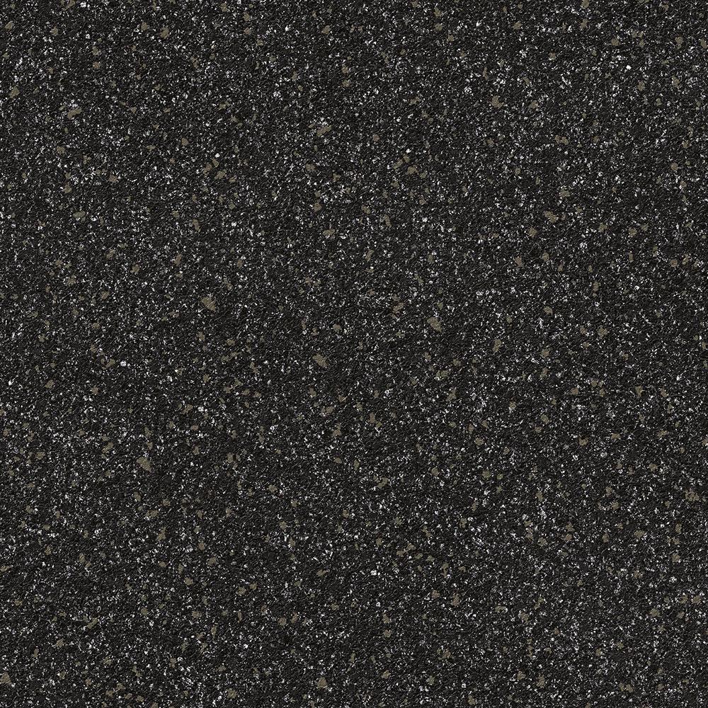 Duka Duvar Kağıdı Modern Mood Lucky DK.16111-5 (16,2816 m2)