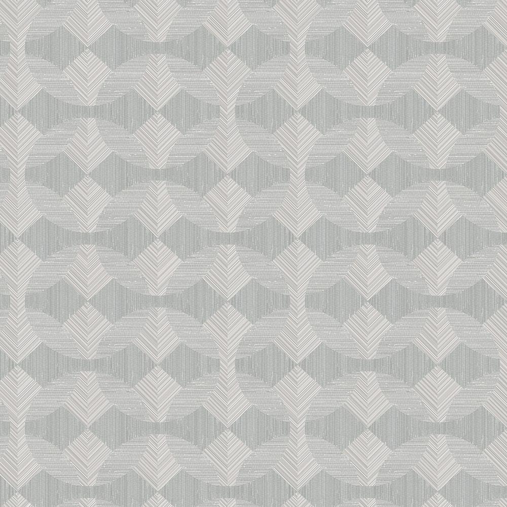 Duka Duvar Kağıdı Modern Mood Round DK.16114-3 (16,2816 m2)