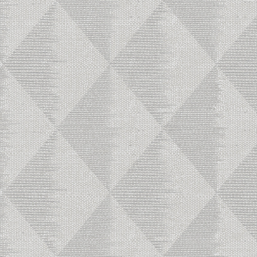 Duka Duvar Kağıdı Modern Mood Warm DK.16112-2 (16,2816 m2)