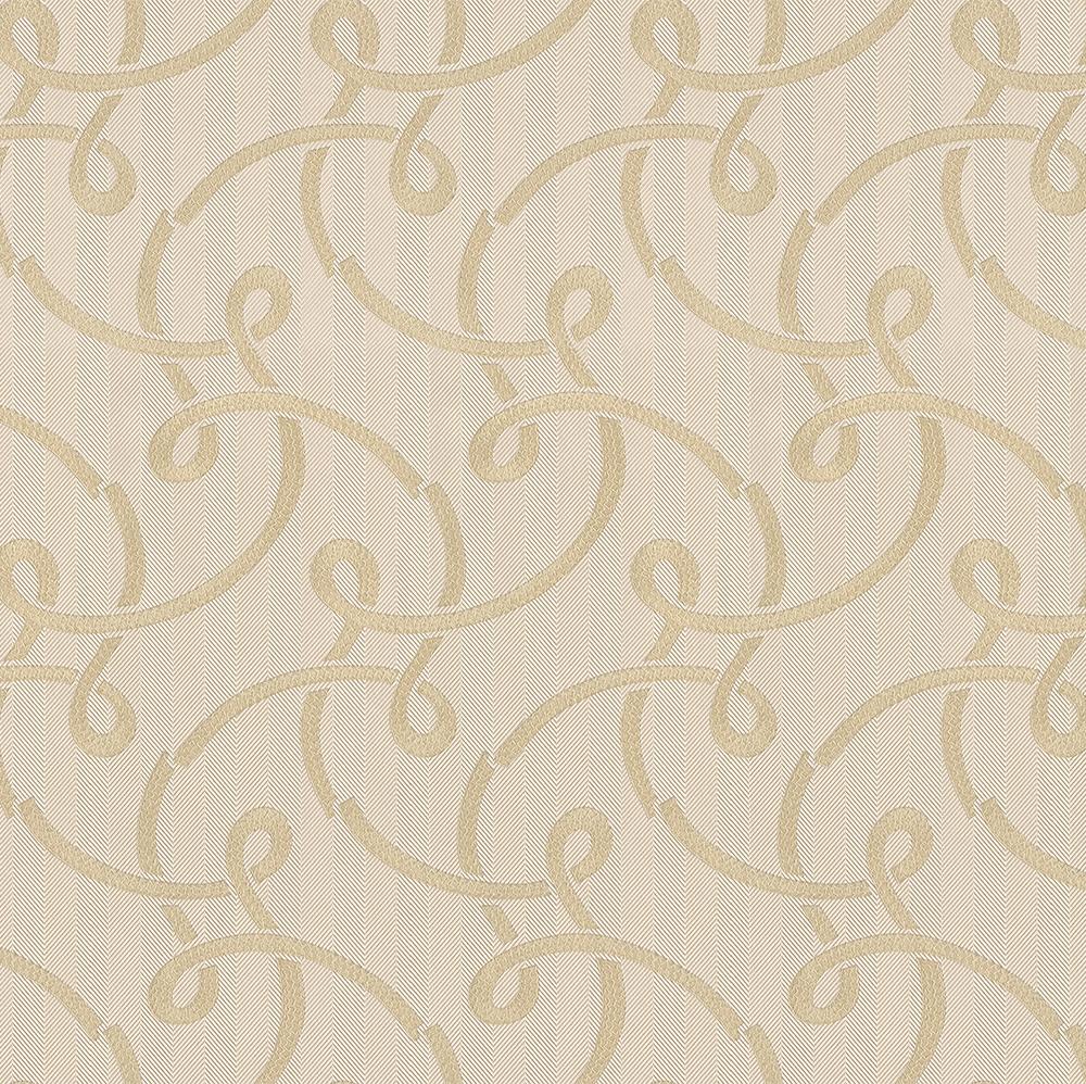 Duka Duvar Kağıdı Desing Plus Rope DK.13181-3 (16,2 m2)