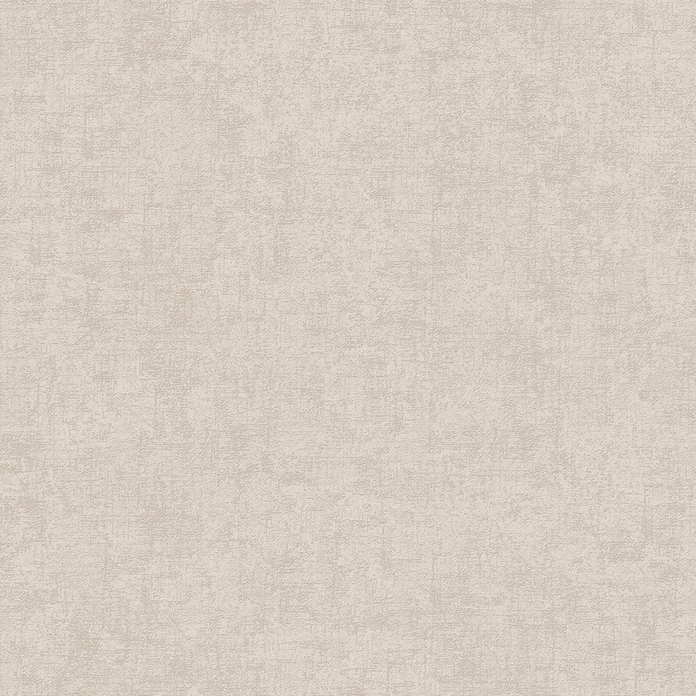 Duka Duvar Kağıdı Legend Waterfall DK.81126-2 (16,2 m2)
