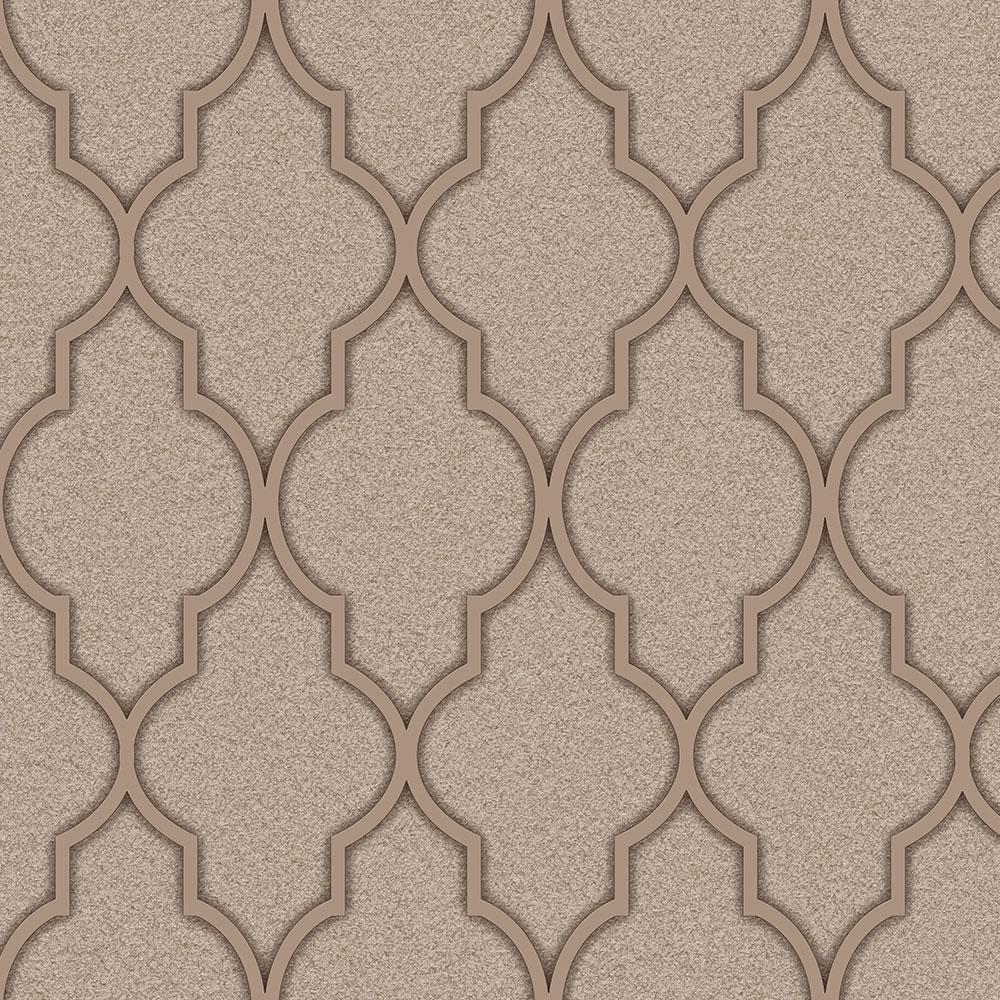 Duka Duvar Kağıdı Grace Eliza DK.91153-3 (16,2816 m2)