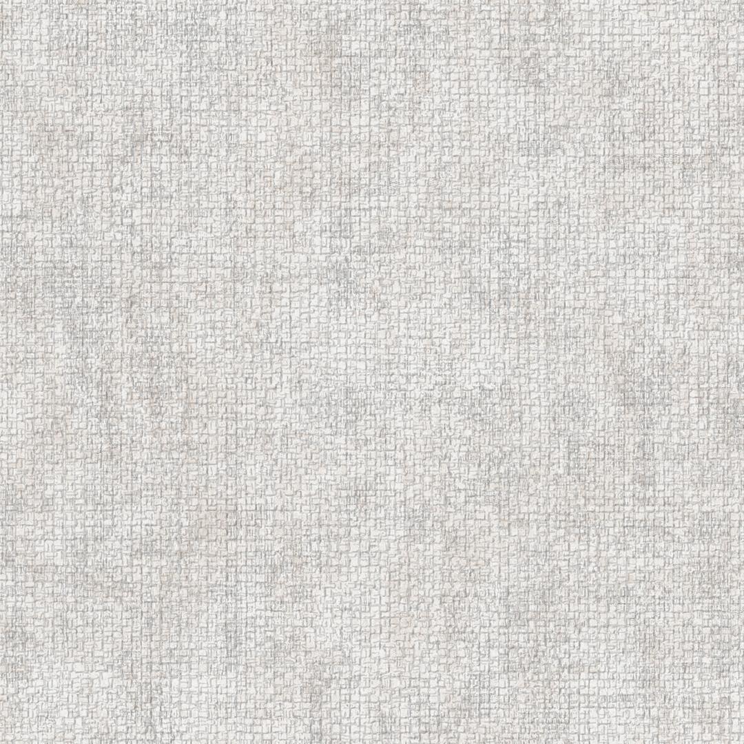 Duka Duvar Kağıdı Secret Palace Diamond Collection Oscar DK.21540-1 (10,653 m2)