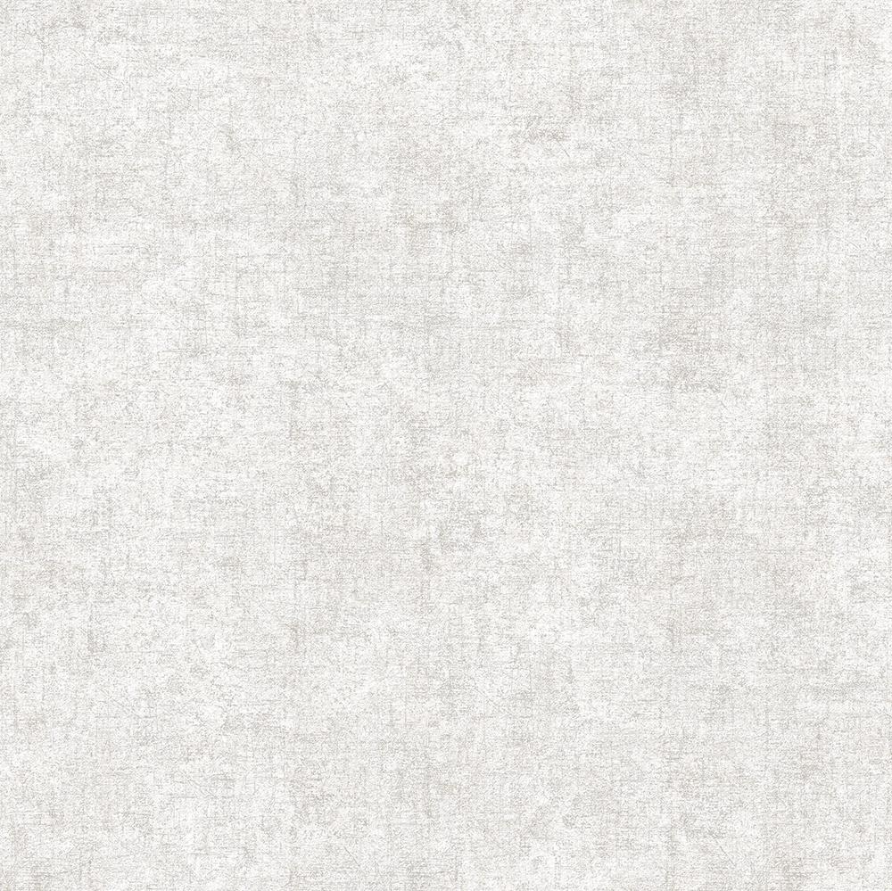 Duka Duvar Kağıdı Desing Plus Tile DK.13142-1 (16,2 m2)