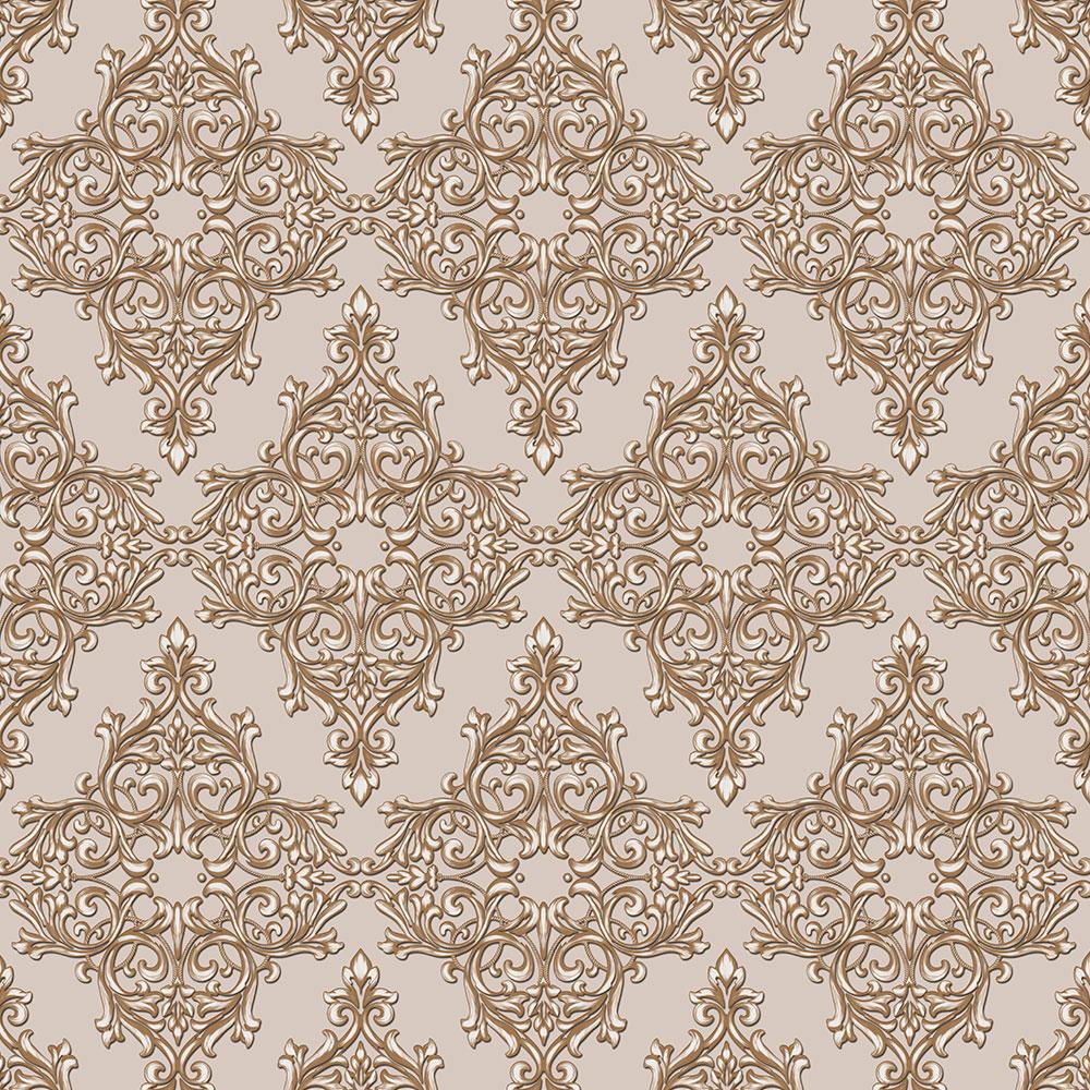 Duka Duvar Kağıdı Grace Harmony DK.91149-2 (16,2816 m2)