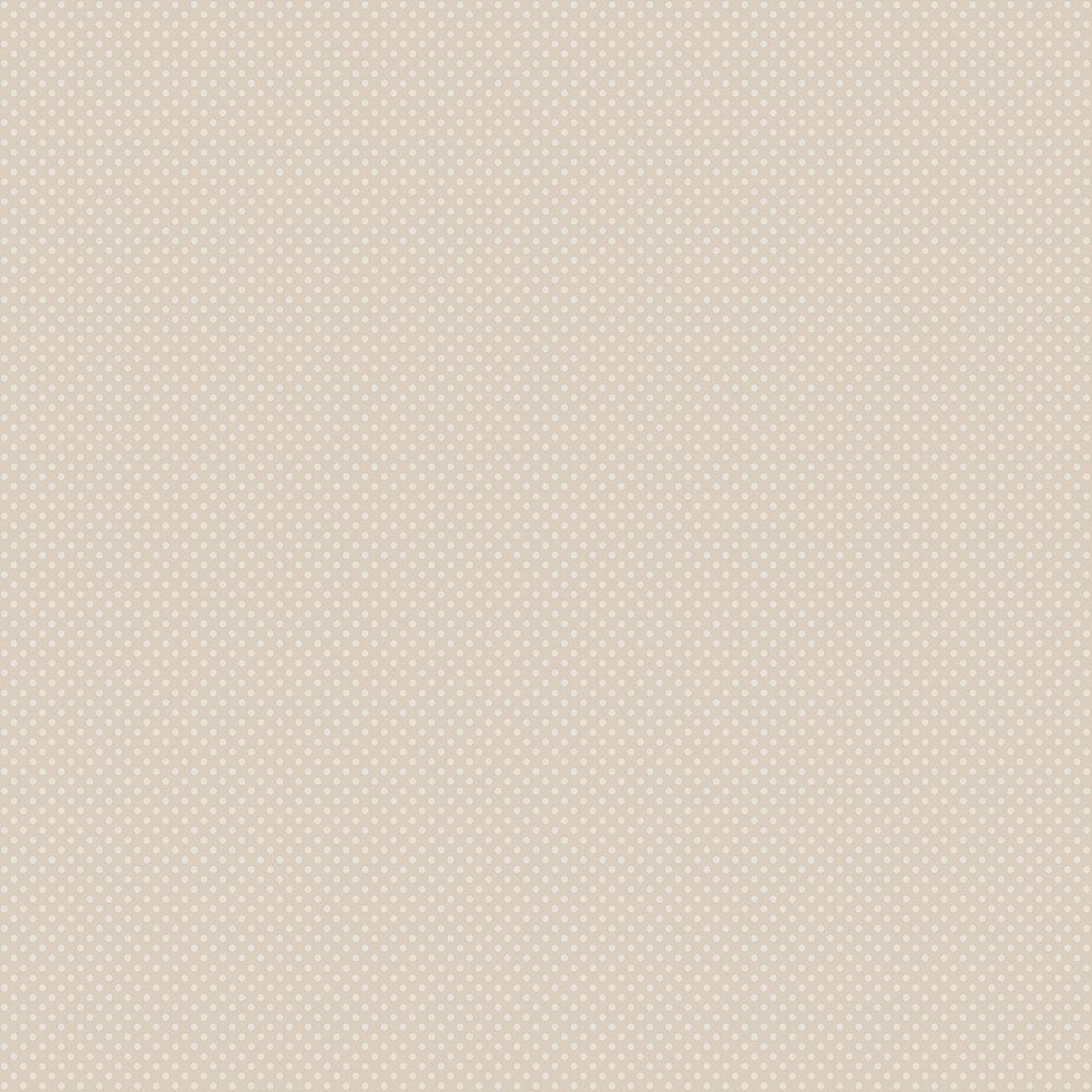 Duka Duvar Kağıdı Kids Collection Beauty DK.15136-2 (16,2 m2)