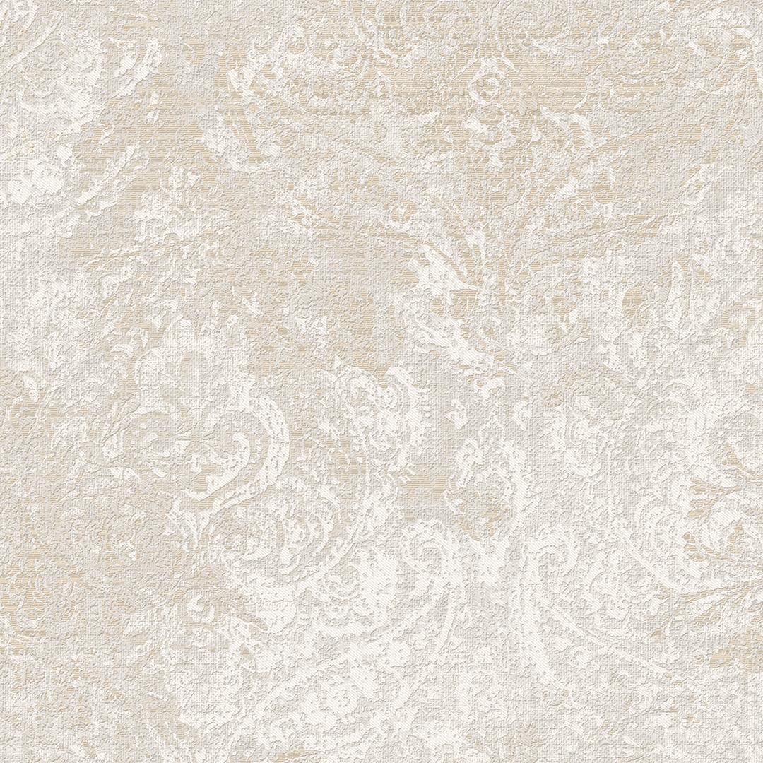 Duka Duvar Kağıdı Secret Palace Diamond Collection Lucca DK.21651-1 (10,653 m2)