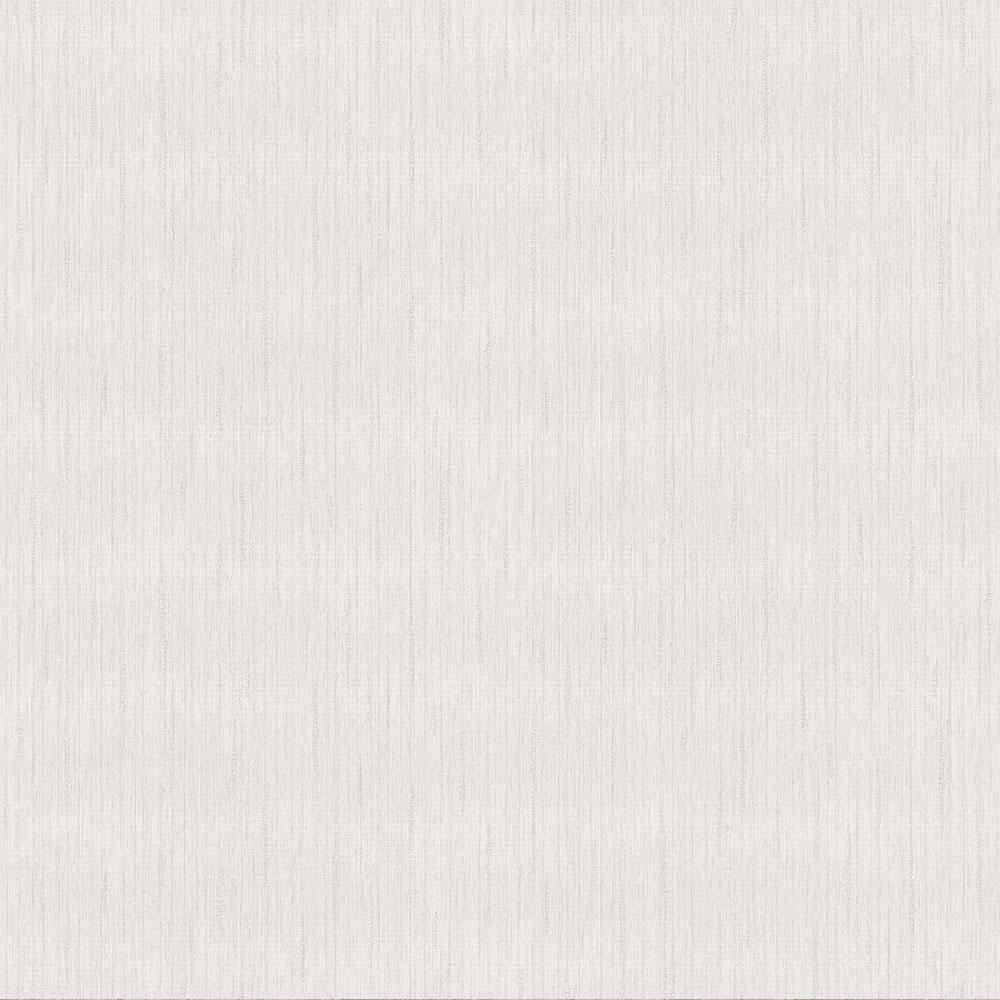 Duka Duvar Kağıdı Elite Classic Silk Fon DK.N12122-1(10,653 m2)