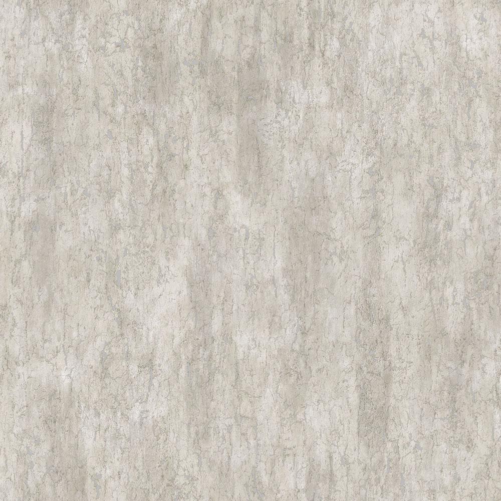 Duka Duvar Kağıdı Modern Mood Life DK.16123-1 (16,2816 m2)