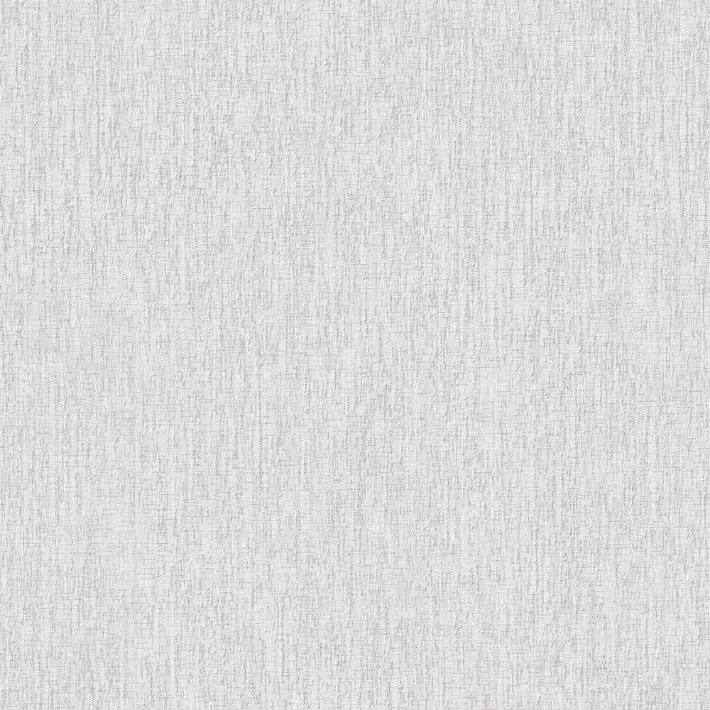 Duka Duvar Kağıdı Trend Collection Soho DK.18115-2 (16,2 m2)