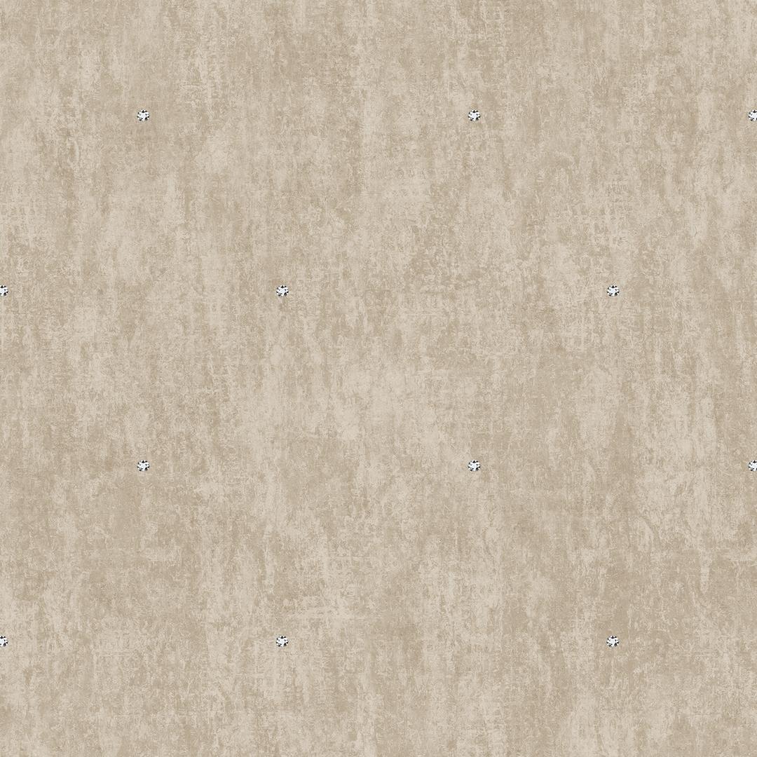 Duka Duvar Kağıdı Secret Palace Diamond Collection Wild DK.T21420-3 (10,653 m2)