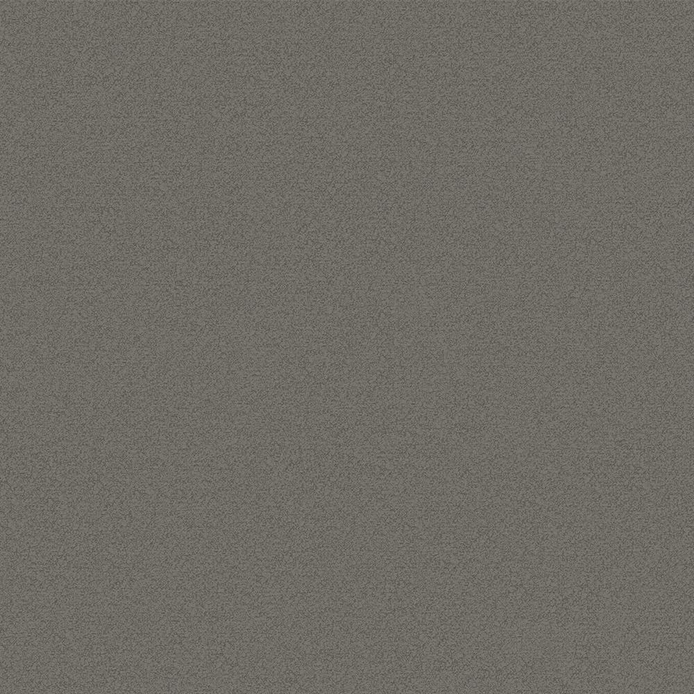 Duka Duvar Kağıdı Legend Rain DK.81129-5 (16,2 m2)