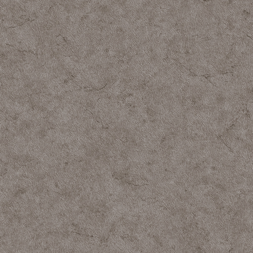 Duka Duvar Kağıdı Trend Collection Passion DK.18117-3 (16,2 m2)