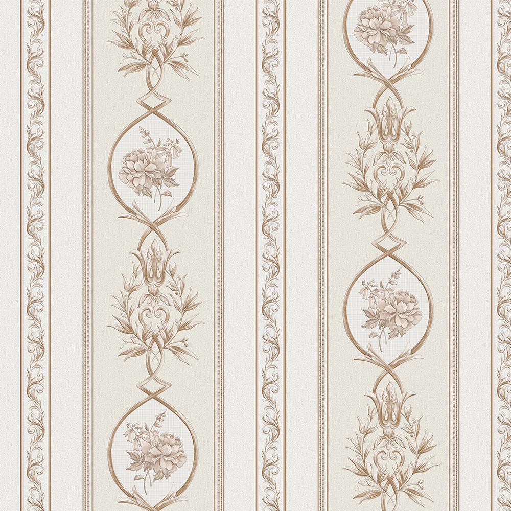Duka Duvar Kağıdı Sawoy Royal DK.17173-1 (10,653 m2)