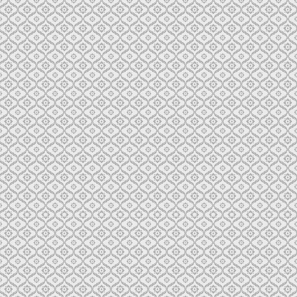 Duka Duvar Kağıdı Sawoy Victoria DK.17175-5 (10,653 m2)