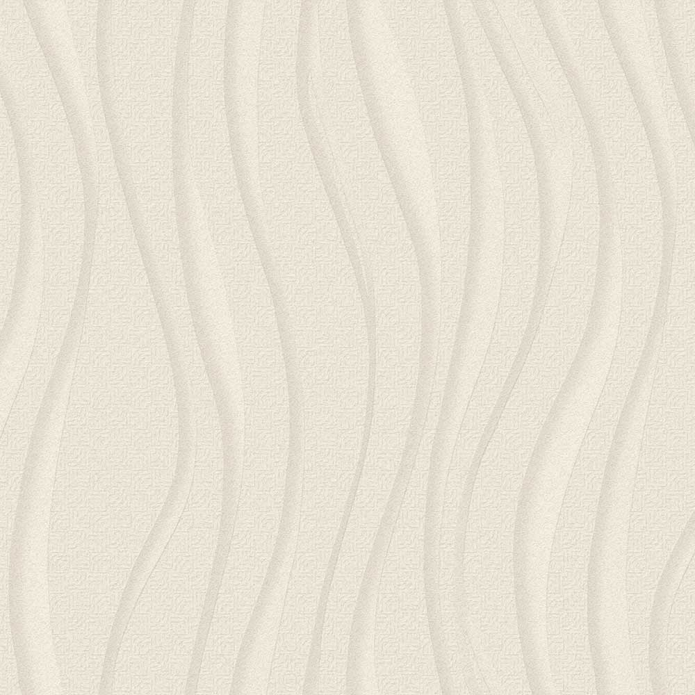 Duka Duvar Kağıdı Legend Rain DK.81144-1 (16,2 m2)